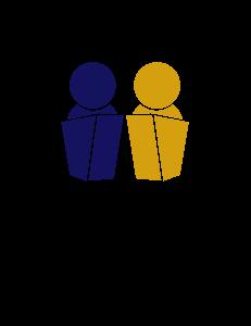 Logo Seleccion Nacional de Debate-10